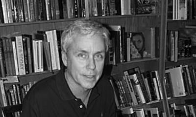 Карл Хайасен
