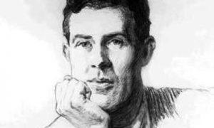 Эдмунд Клирихью Бентли