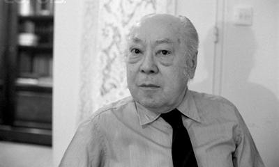 Альбер Симонен