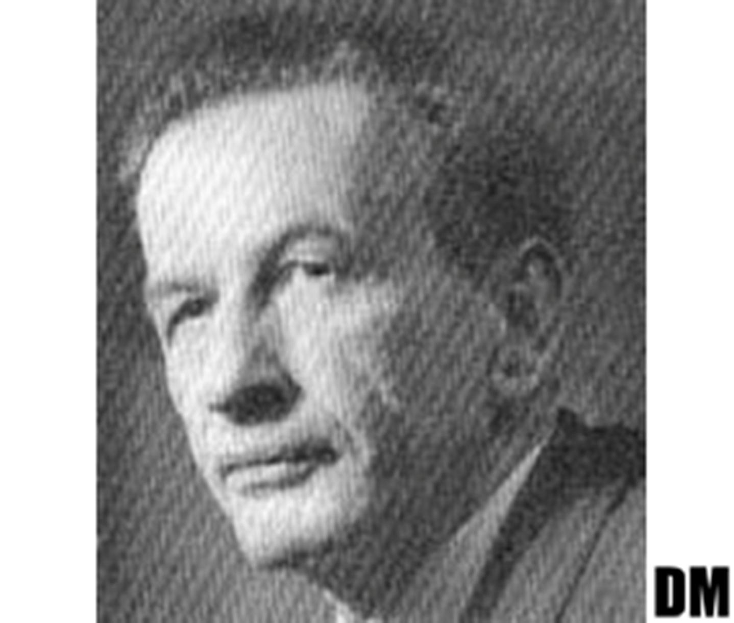 Вернер Штайнберг