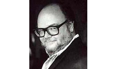 Томас Гиффорд