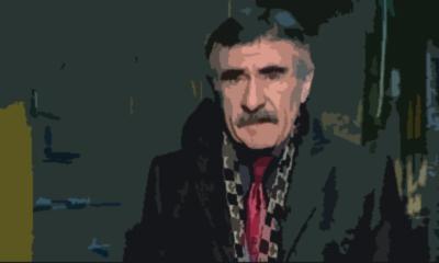 Детективный роман. Литературная энциклопедия