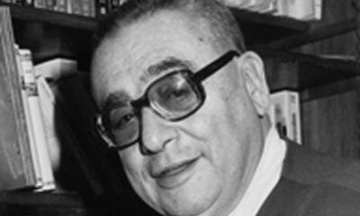 Шарль Эксбрайя