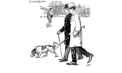 Шерлок Холмс. Статьи