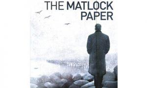 the-matlock-paper