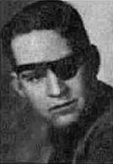 Дэвид Дрессер