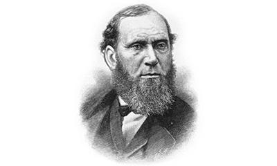 Pinkerton (B) Case Solution & Analysis