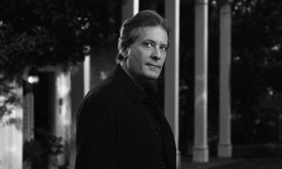 Джонатан Келлерман