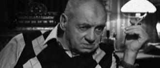 Анатолий Яковлевич Степанов