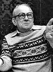 Андраш Беркеши