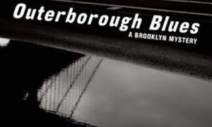 Outerborough Blues-f