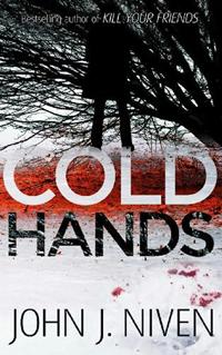 Холодными руками