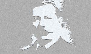 Doyle Arthur Conan
