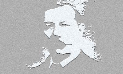Дойл Артур Конан