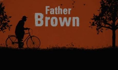 Успех отца Брауна