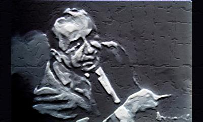 Леонардо Шаша, или Культура в зеркале детектива