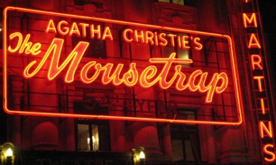 The_Mousetrap