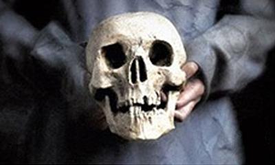 The-Skull-Beneath-the-Skin