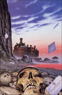 mark-harrison-the-skull-beneath-the-skin