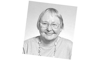 Carolyn-Hart