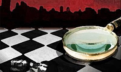 Ellery-Queen-Mysteries