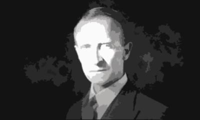 John-Buchan-detectivemethod