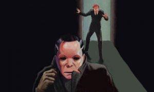 The_Hollow_Man