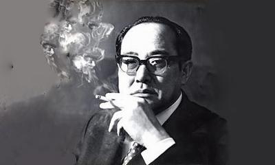 Takagi_Akimitsu