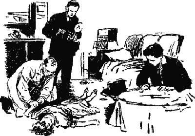 images-of-soviet-investigators-colorful case