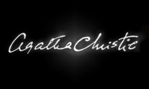 magic-of-Agatha-Christie