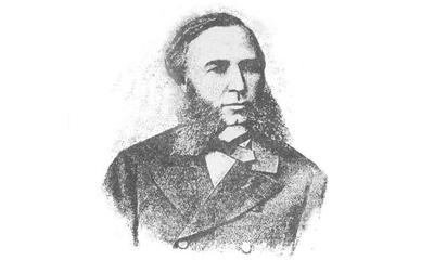 Ivan-Poutilin