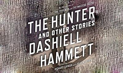 Охотник и другие истории