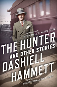 The-Hunter-and-other-stories