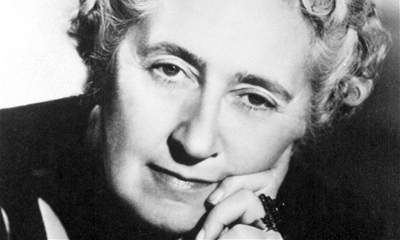 Agatha-Christie-no-need-recommendation