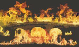 mcdermid-cross-and-burn