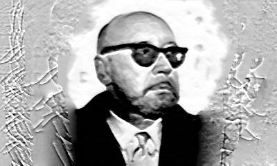 Станислас Андре Стиман