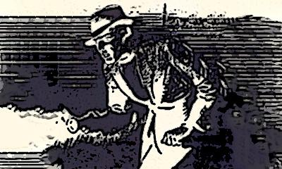 the-saltmarsh-murders