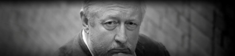 Лейф Г. В. Перссон
