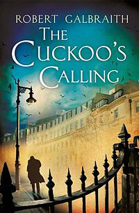 The-Cuckoo's-Calling