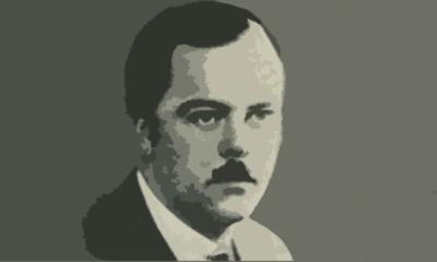 Энтони Беркли