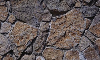 Краеугольные камни Хэйкрафта и Куина
