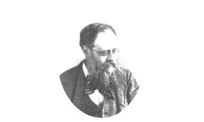 Уильям Уилки Коллинз