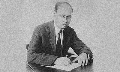 Артур Рив