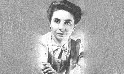 Jean-Catherine-Potts
