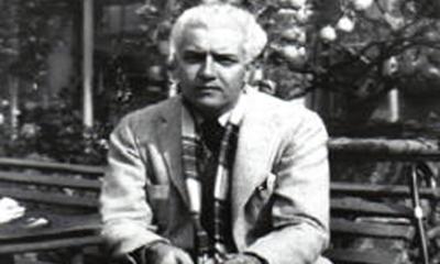 Vincent-Starrett