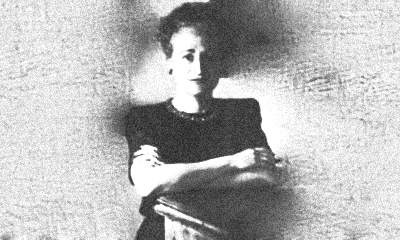 Вера Каспари