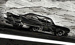 Буало-Нарсежак между триллером и классическим детективом