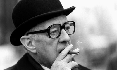 Alec-Guinness-George-Smiley