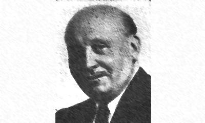 Peter-Cheyney