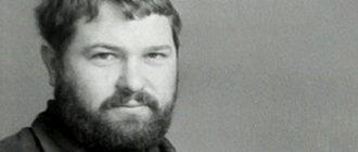 Юлиан Семенов. Жанровое невезение